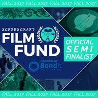 Screencraft Fall 2017 Film Fund Semi-Finals